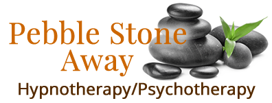 Hypnotherapy in Medway